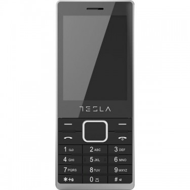 Telefon Tesla Feature 3 Dual SIM