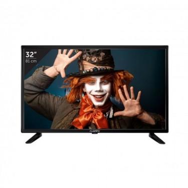 Televizor Allview 32ATC5000 LED HD 81 cm