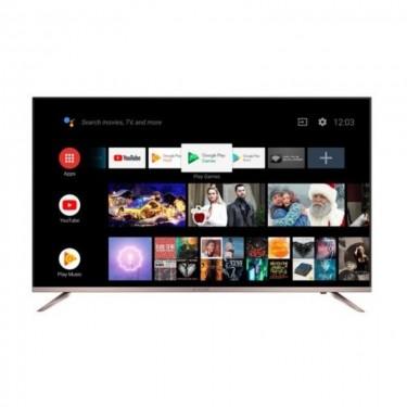 Televizor Allview 58ATA6000-U LED Smart UHD 4K 147 cm