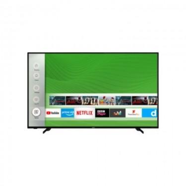 Televizor Horizon 58HL7530U LED Smart 4K UHD HDR 146 cm