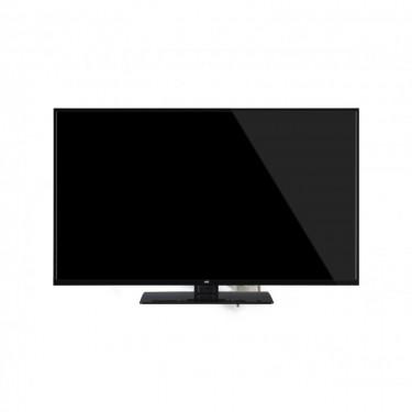 Televizor JVC LT-43VU63M LED Smart UHD 4K 109 cm