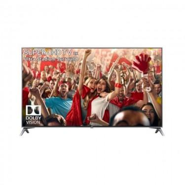 Televizor LG 55SK7900PLA LED Smart UHD 4K