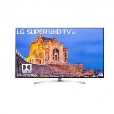 Televizor LG 65SK8500PLA LED Smart Super UHD 4K 139 cm