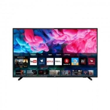 Televizor Philips 32PFS580312 LED Smart Full HD 80 cm