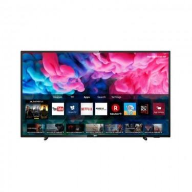 Televizor Philips 43PUS650312 LED Smart UHD 4K 108 cm