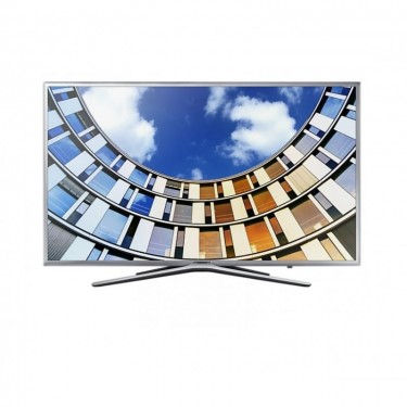 Televizor Samsung UE43M5672AUXXH LED Smart Full HD 108 cm