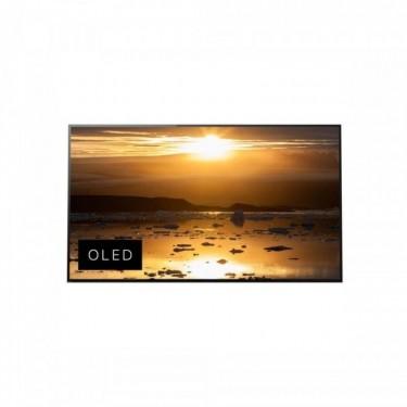 Televizor Sony BRAVIA KD55A1BAEP OLED Smart UHD 4K 138.8 cm