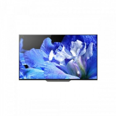 Televizor Sony BRAVIA KD55AF8BAEP OLED Smart UHD 4K 138.8 cm