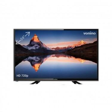 Televizor Vonino LE-2468Z LED HD 61 cm