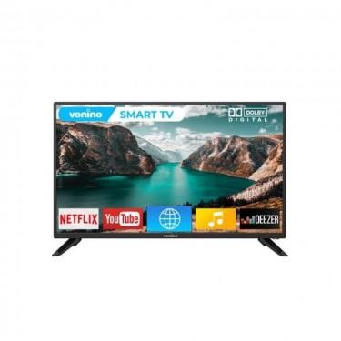 Televizor Vonino LE-3268S LED Smart HD 81 cm