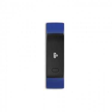 Bratara Fitness Mykronoz ZeFit, blue