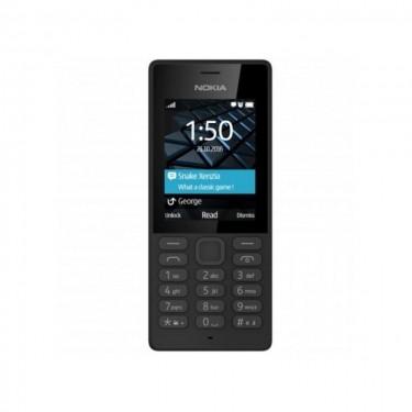 Telefon Nokia 150 Dual SIM