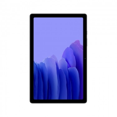 """Samsung Galaxy Tab A7 10.4"""" (2020) 3GB RAM Wi-Fi Octa-Core"""
