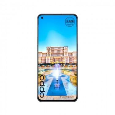 """Oppo Reno6 5G 6.43"""" Dual SIM Octa-Core"""
