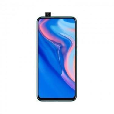 Huawei P Smart Z Dual SIM 4G 6.5 4GB RAM