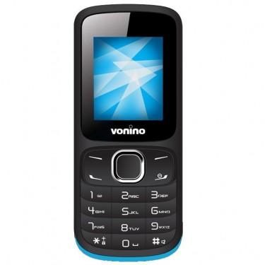 Telefon Vonino Nono C Dual SIM