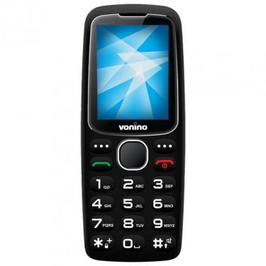 Telefon Vonino Nono S Dual SIM