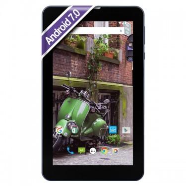 """Tableta Vonino Pluri B7 3G 7"""""""
