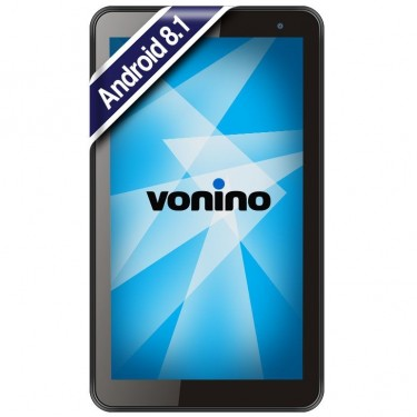 Tableta Vonino Pluri M7 7' 3G Quad Core