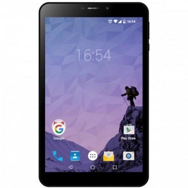 Tableta Vonino Pluri Q8 3G