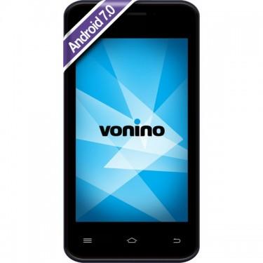 "Smartphone Vonino Xylo P 3G Dual SIM 4"" Quad Core"
