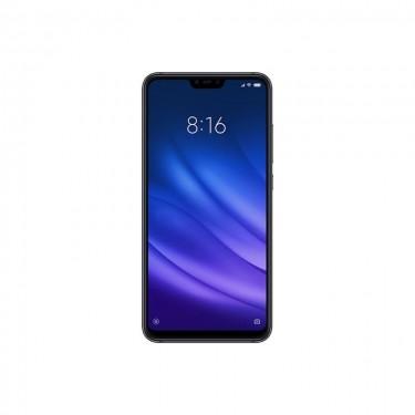 Xiaomi Mi 8 Lite Dual SIM 4G 6.26inch 64GB black