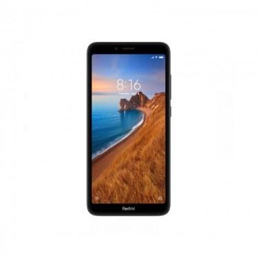 Xiaomi Redmi 7A 5.45 Dual SIM 4G Octa-Core