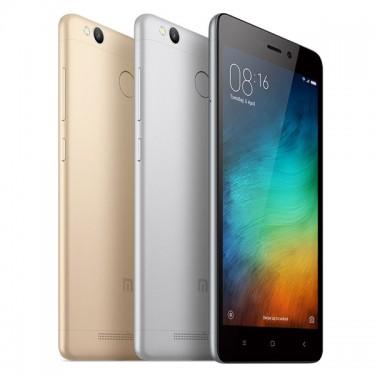 Smartphone Resigilat Dual SIM Xiaomi Redmi 3S LTE