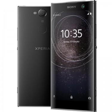 "Sony Xperia XA2 4G 5.2"" 3GB RAM"