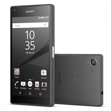 Smartphone Sony Xperia Z5 Compact LTE