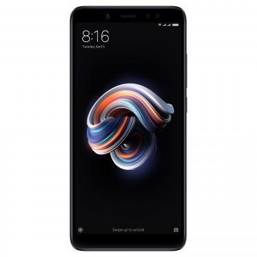 """Xiaomi Redmi Note 5 4G Dual SIM 5.99"""" 3GB RAM Octa-Core"""