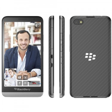 Smartphone BlackBerry Z30 LTE
