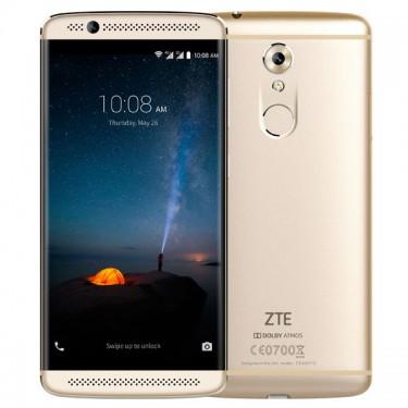 Smartphone Dual SIM ZTE Axon 7 Mini LTE