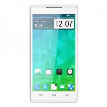 Smartphone Dual SIM ZTE Q705U