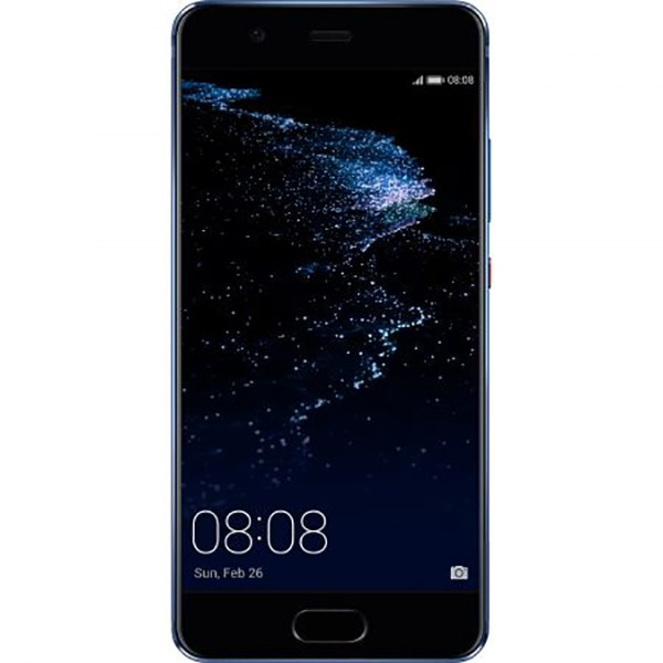smartphone huawei p10 lte dual sim. Black Bedroom Furniture Sets. Home Design Ideas