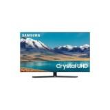 Televizor Samsung 65TU8502 LED Smart 4K UHD HDR 163 cm