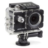 Action camera Kitvision Escape HD5W