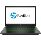 HP Pavilion 15-cx0006nq