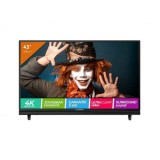 Televizor Allview 43ATC5000 LED UHD 4K 109 cm