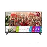 Televizor LG 65UK6100PLB LED Smart UHD 4K 164 cm