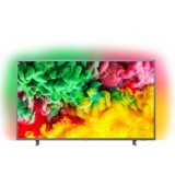 Televizor Philips 55PUS670312 LED Smart UHD 4K 139 cm