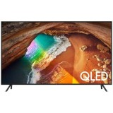 Televizor Samsung 55Q60RA QLED Smart UHD 4K 138 cm QE55Q60RATXXH