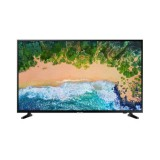 Televizor Samsung UE50NU7092UXXH LED Smart 4K Ultra HD