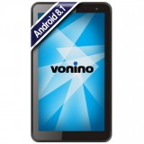 "Tableta Vonino Pluri M7 7"" 3G Quad Core"
