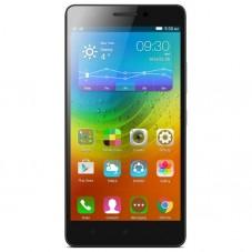 Smartphone Dual SIM Lenovo A7000 LTE