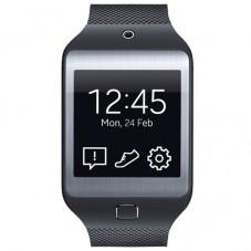 Ceas Samsung Galaxy Gear 2 Neo Smartwatch