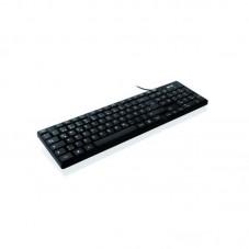 Tastatura cu fir Ceres iBox IKCHK501