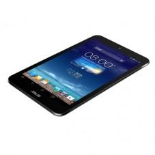 Tableta Asus MeMO Pad HD 8 ME180A WiFi