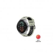 Smartwatch Huawei Watch GT 2e (Hector B19C) 46mm, mint green