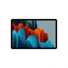 """Tableta Samsung Galaxy Tab S7 Wi-Fi 12.4"""" 6GB RAM 128GB Octa-Core"""